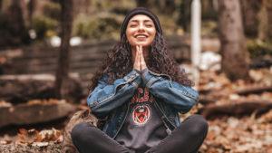 Was ist eigentlich Meditation?