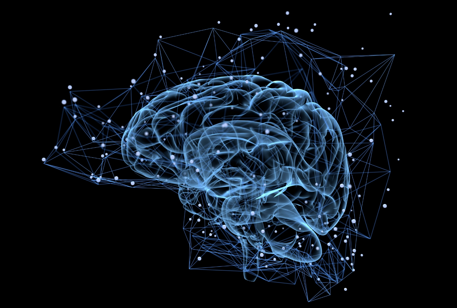 Was bewirkt Meditation und was sagt die Wissenschaft dazu?